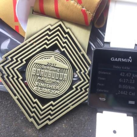bjbm 2017 medali